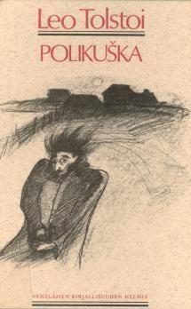 Polikuška | Kirjasampo.fi - kirjallisuuden kotisivu