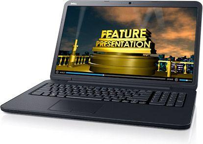 Dell Inspiron 17 ( 3737 )  - DigitalPC.pl - http://digitalpc.pl/opinie-i-cena/notebooki/dell-inspiron-17-3737/