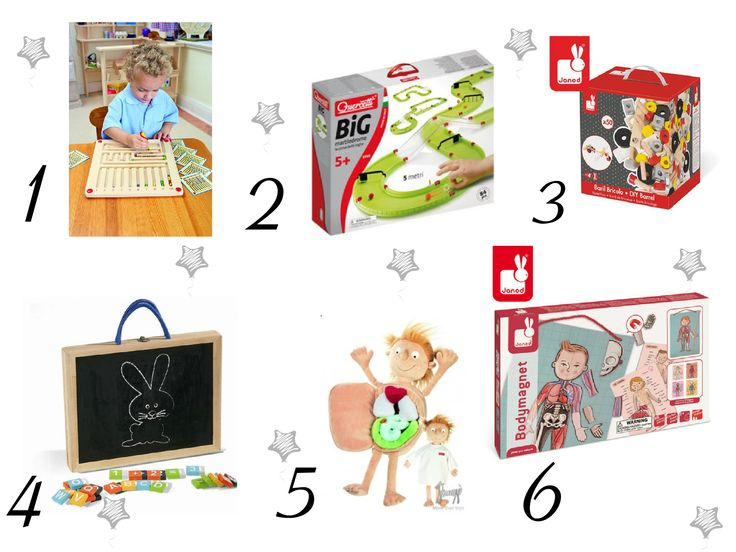 prezent dla trzylatka, gifts for 3 year old