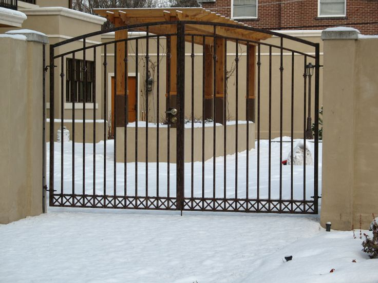 17 best images about landscaping    patio    gate    ideas on pinterest