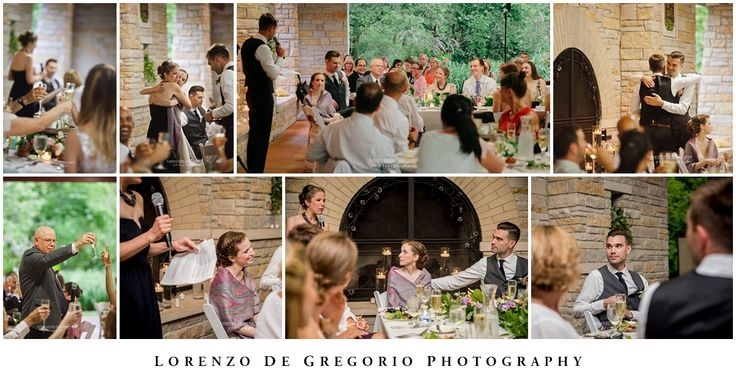 The Grove Redfield Estate wedding pictures | Glenview wedding photographer