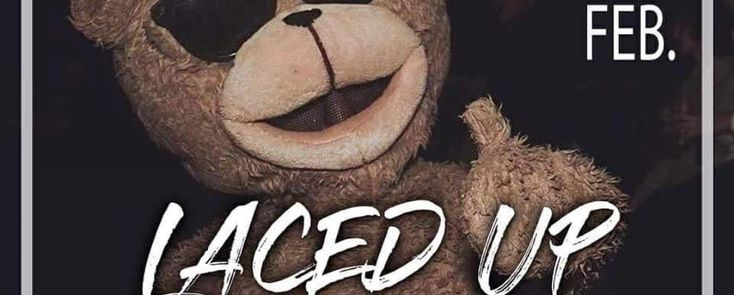 Laced Up party @ #ToyRoom #club #athens 211.850.3680 https://www.goout.gr/blog/lacedup-party-toyroom-club-athens