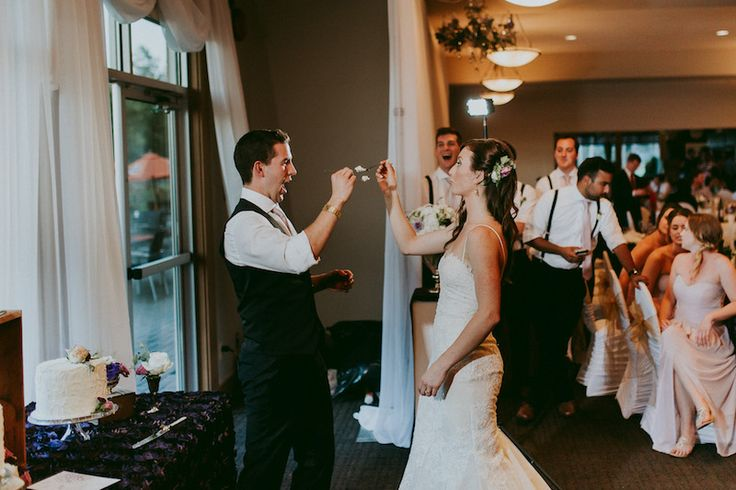 Okanagan Gold Club Wedding http://tailoredfitphotography.com/okanagan-gold-club-wedding/ #forestweddingphotos #golfclubweddingkelowna #kelownagolfclub #kelownagolfclubwedding #kelownaoutdoorceremony #kelownareceptionvenue #kelownaweddingvenue #kelownaweddingvenues #mountainweddingphotos #okanagangolfclub #okanagangolfclubwedding #okanaganweddingphotographersGorgeous Wedding & Engagement Photography  Check more at http://tailoredfitphotography.com/okanagan-gold-club-wedding/