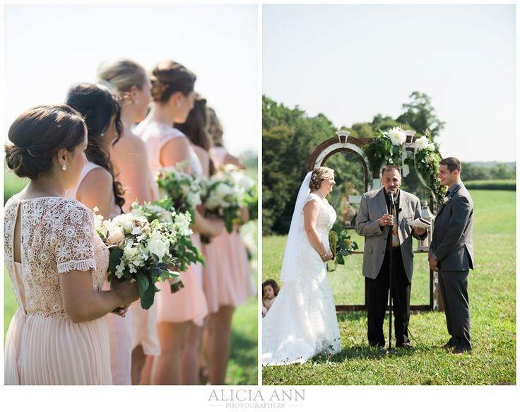 Lace factory wedding | Wedding at the lace factory | Lace factory wedding costs | New haven county wedding photographers | rustic wedding venues in CT |_0020
