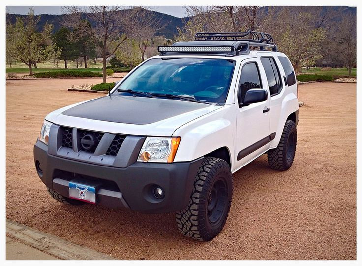 b8006e62553275851e20720a2f41a68a pro comp level 16 best nissan xterra images on pinterest offroad, nissan trucks  at edmiracle.co