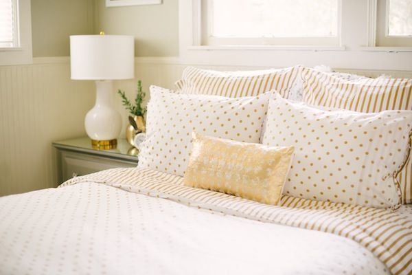 Emily Merritt For Pbteen Bedroom Pinterest