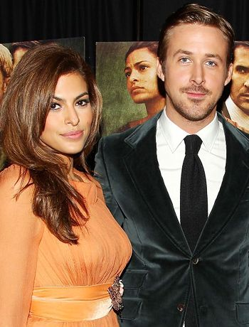Eve Mendes is said to be cheating on Ryan Gosling! - http://www.bolegaindia.com/gossips/Eve_Mendes_is_said_to_be_cheating_on_Ryan_Gosling-gid-36343-gc-15.html
