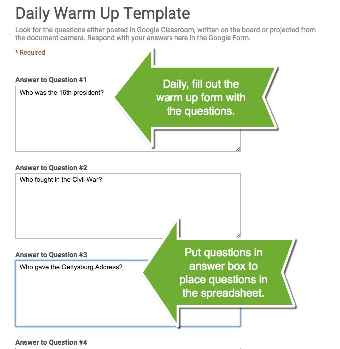 answer-key-for-google-forms.png (682×700) | Google classroom