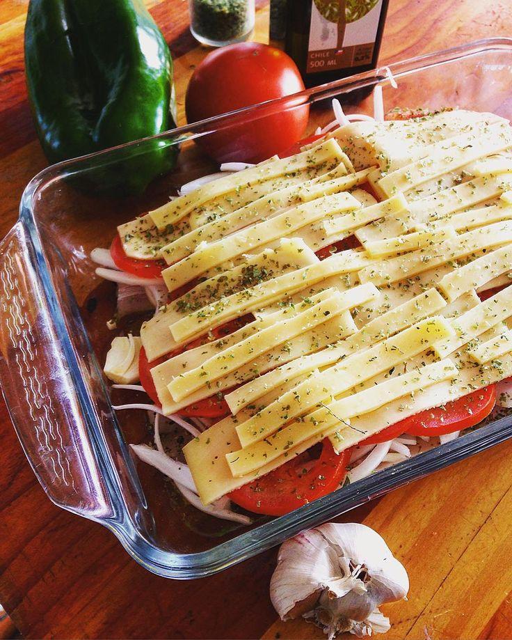🤔#cocinadesabadoconmisflaquitas