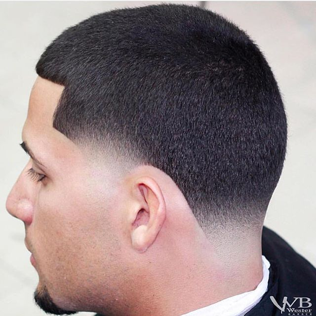 2 by 4 haircut wester barber fadegame2raw black s haircuts 6065