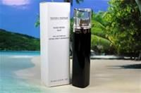 Hugo Boss Nuit Pour Femme EDP 75 ML Bayan Tester Parfum
