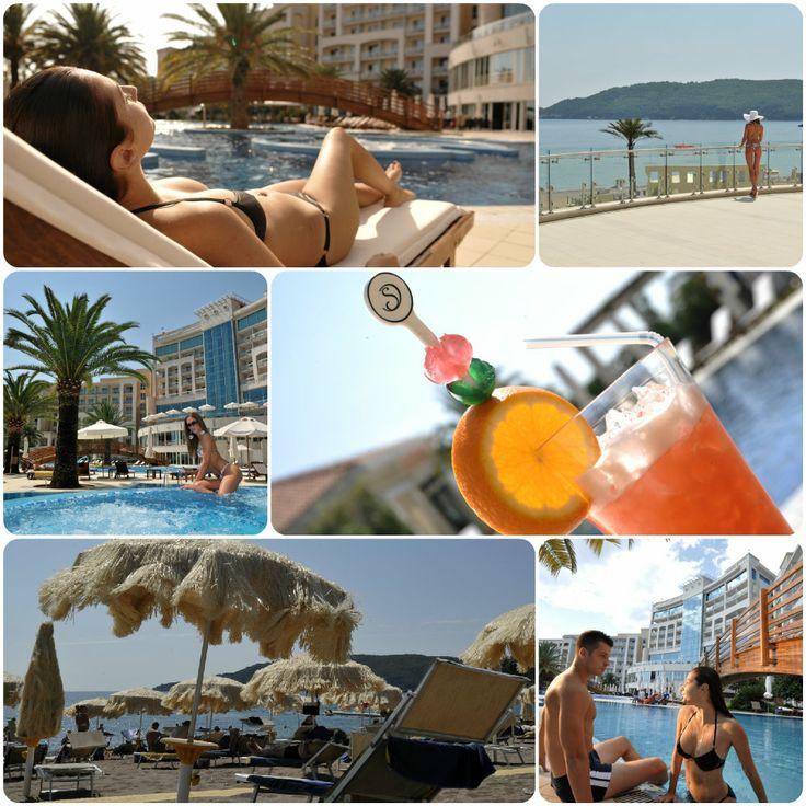 Нравится картинка? А вы знаете, что всего пара кликов сделает ее реальностью для вас? Забронируйте отдых в нашем 5-звездочном отеле по специальной цене и сбегите к морю и солнцу! http://montenegrostars.com/index.php/ru/2012-08-14-13-04-30