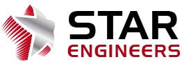 Star Engineers is one of the leading manufacturers, traders and suppliers of Ice Cream Moulds, Filling and Cutting Machine in Delhi. Established in 2000 in Delhi with the aim of superior quality with customer satisfaction, we have been achieving the best in the industry and now we are the renowned manufacturer of ice creammoulds, and cutting machine in Delhi.