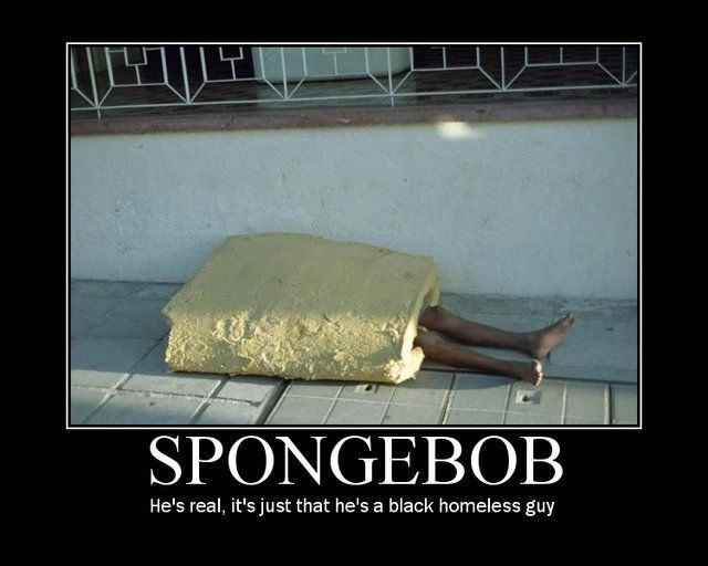 Spongebob - funny pictures - funny photos - funny images - funny pics - funny quotes - #lol #humor #funny