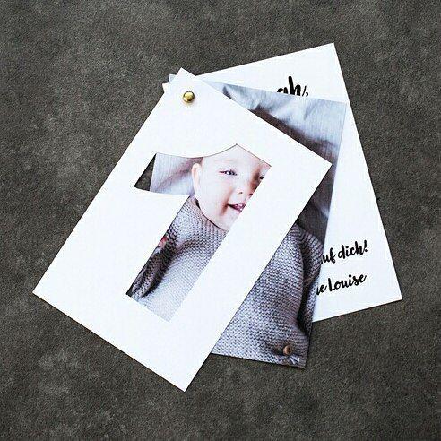 best 25+ diy birthday invitations ideas on pinterest | cards diy, Birthday invitations