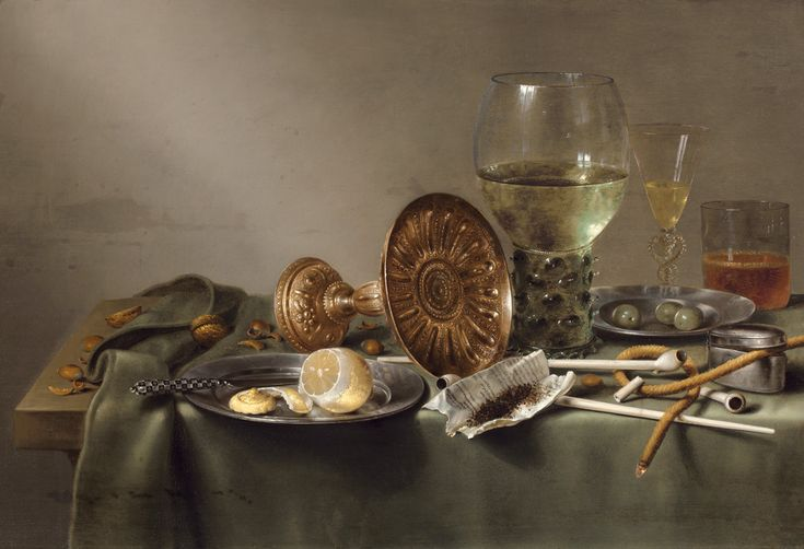 17 th century master artist images - Yahoo Search Results
