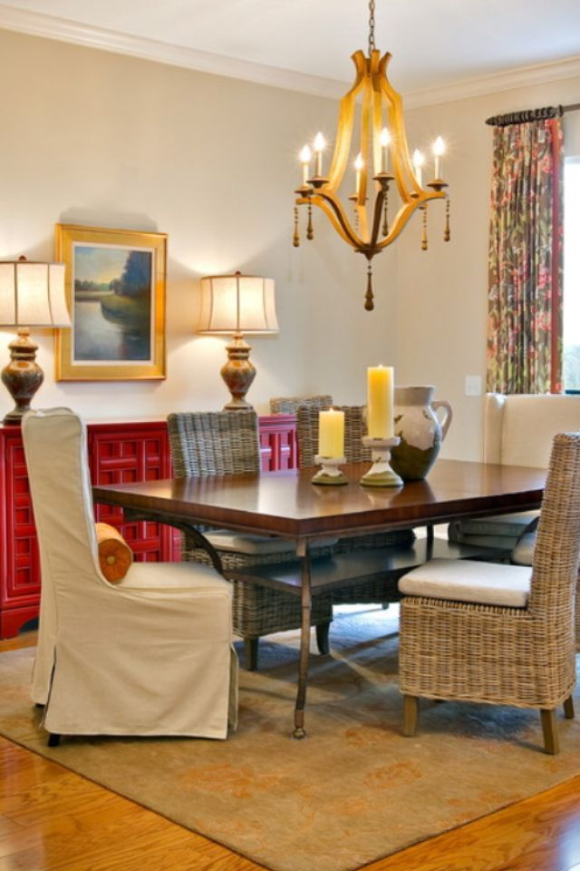 78 best Paint Colors for Dining Rooms images on Pinterest   Dining room  design  Paint colors and The house. 78 best Paint Colors for Dining Rooms images on Pinterest   Dining