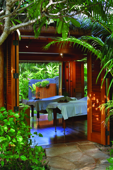 322 best images about hotel design on pinterest amazing for Spa vacations for couples