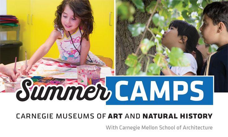 scottsdale artist school summer camp