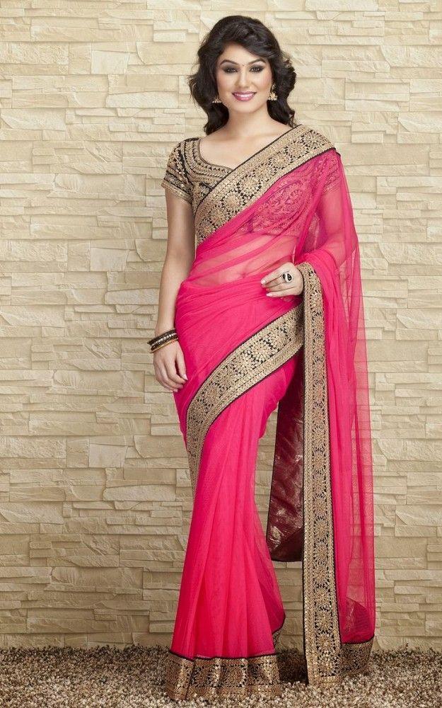 traditional asian attire saree wedding sarees and dress
