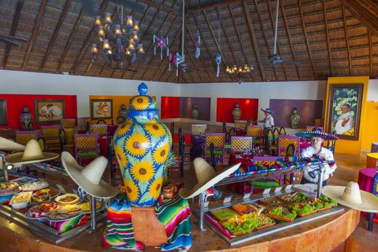 Messico - Veraclub Oasis Akumal