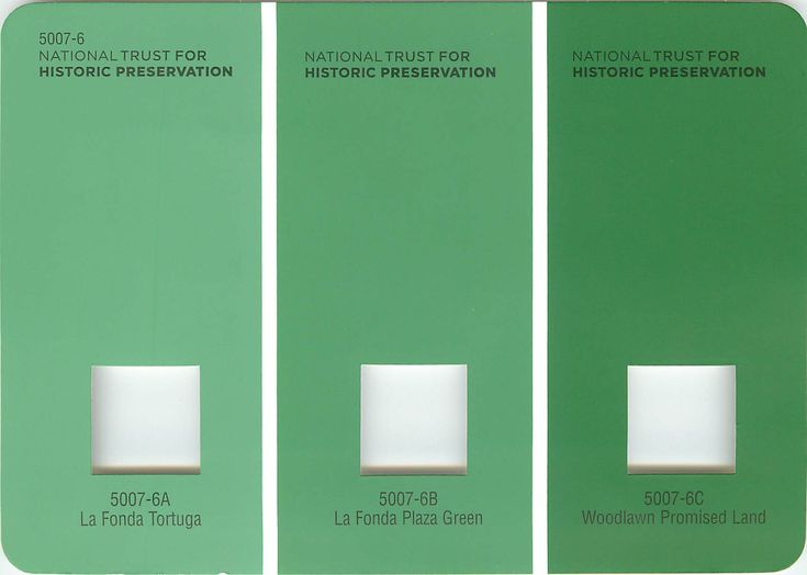 Green Paint Colors Amusing 40 Best Green Images On Pinterest  Paint Swatches Swatch And Inspiration Design