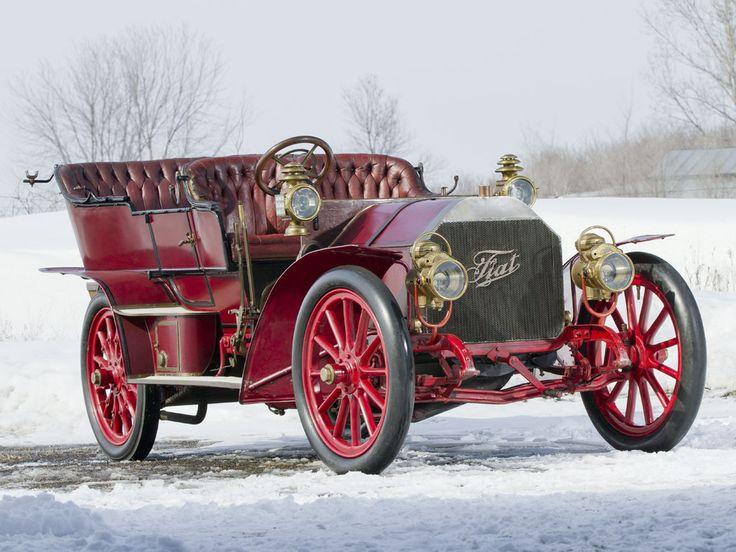 Best Motor Vehicles Pre Images On Pinterest Vintage