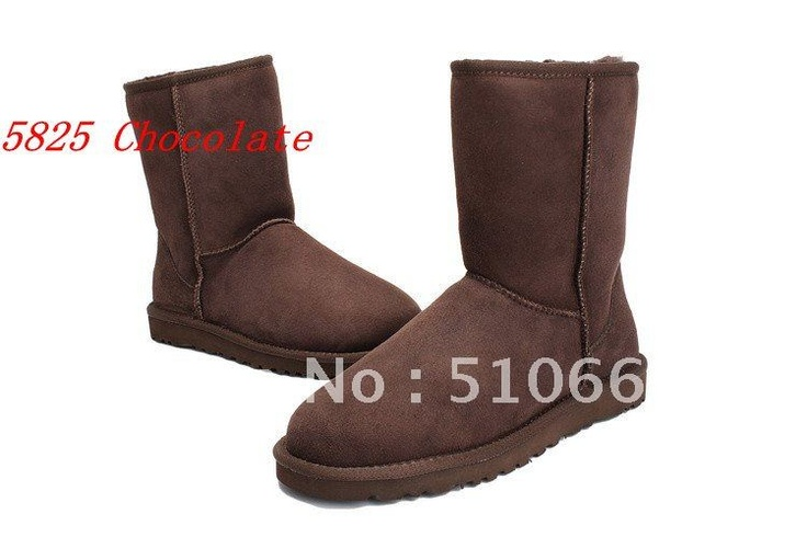 ugg mini aliexpress