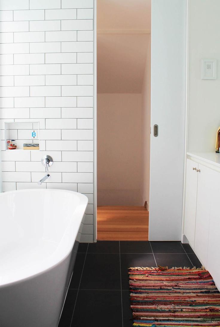 Bathroom Remodeling Fort Worth Home Design Ideas - Bathroom remodel fort worth