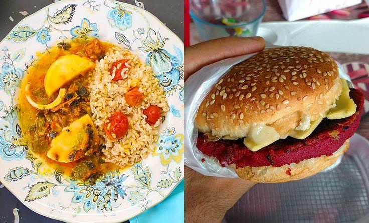Restaurantes, docerias, mercadão e até mesmo um açougue vegano para conhecer em SP!