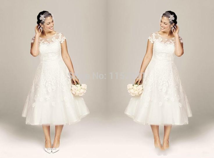 Cheap+wedding+lace+dress,+Buy+Quality+dresses+ebay+directly+from+China+wedding+dress+organza+Suppliers:+++ 2015+Sweet+Lace+Pink+Flower+Girls+Dresses+For+Weddings+Ball+Gown+Ruffles+Tulle+Sheer+Cheap+Price+Formal+First+Communi