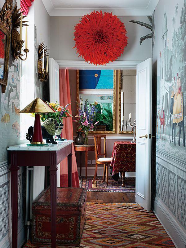 Les 1120 meilleures images du tableau Interior sur Pinterest