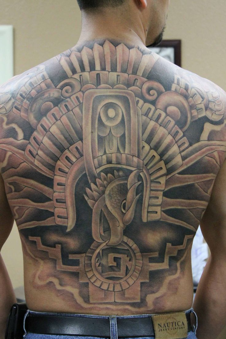 jose lopez tattoos | jose lopez tattoos « Lowrider Tattoo ...