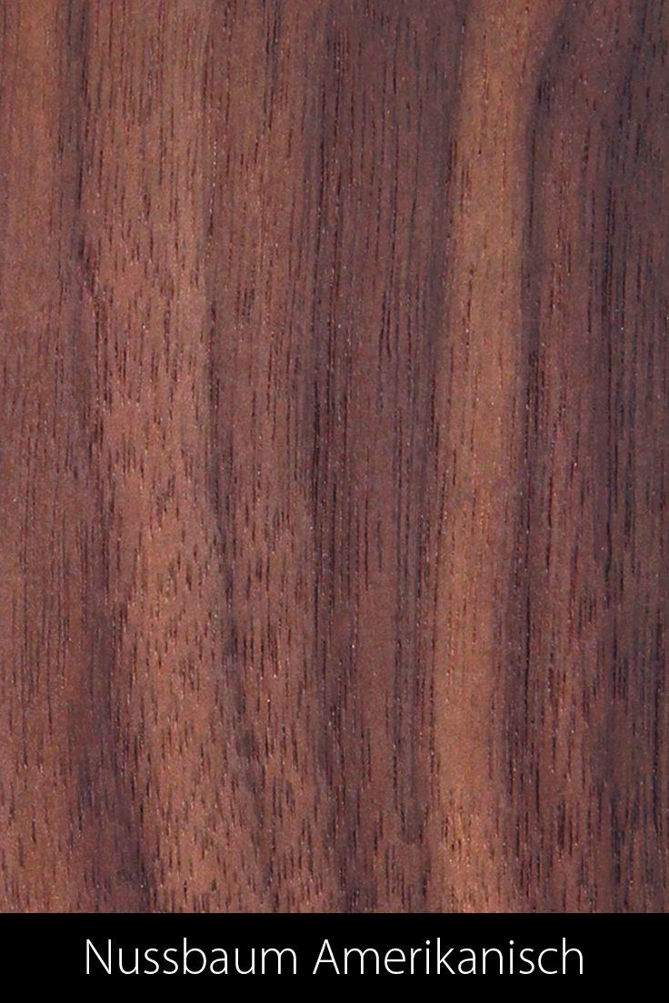 Nussbaum Amerikanisch Amerikanischer Nussbaum Wohnzimmerentwurfe Nussbaum