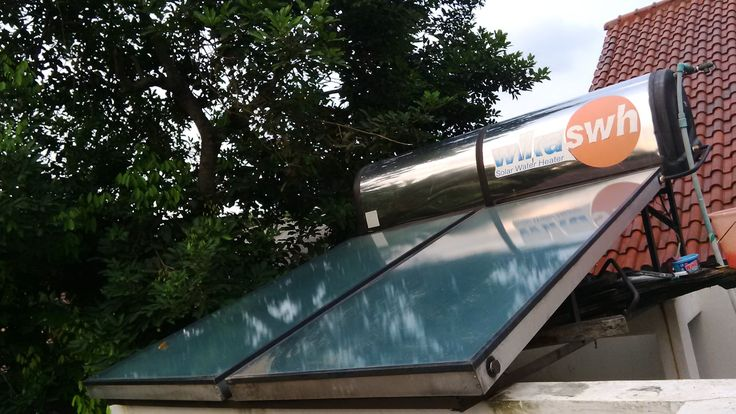 Service Wika Solar Water Heater Kelapa Gading 081310944049 CV.Alharsun Indo[Spesialis Pemanas Air Panas Energi Matahari Wika Solar Heater]Service Water Heater Wika Kelapa Gading .Service dan Perbaikan Pemanas Air Wika Solar Water Heater/Tukang Service Water Heater Wika SWH Memperbaiki Pemanas Air Wika Seperti : Tidak Panas-Bocor-Bongkar/Pasang-Panggantian Spare Part Untuk Wilayah Jakarta Utara,Ancol,Kelapa Gading,Sunter,Pluit,PIK Hubungi Kami Service Center Wika Water Heater