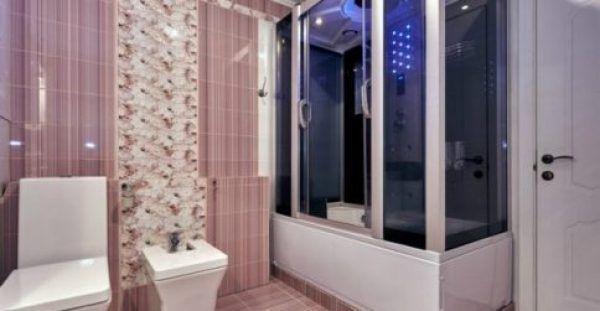 Υγεία - Η κακοσμία του μπάνιου είναι συχνό φαινόμενο και οφείλεται κυρίως στο γεγονός ότι τα μπάνια είναι συνήθως μικροί, κλειστοί χώροι που δεν αερίζονται όπως θα