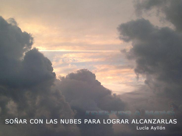 #photos #PENSAMIENTOS POSITIVOS PARA REFLEXIONAR