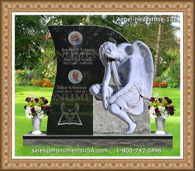 Design Your Own Headstone Online | Tombstone Tombstones | Design Your Own Tombstone