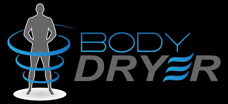 The Body Dryer is an environmentally safe, bacteria free drying system that eliminates the use of bath towels. Also not likely at the price point they blindly chose with no working prototype and no engineering team.