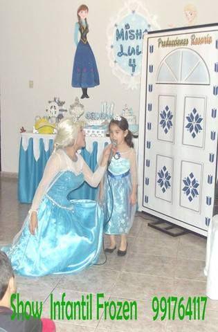 Fiestas infantiles lima 991764117 | Animadores | Clowns Fiestas  - Servicio de Fiestas - Lima