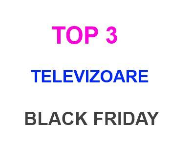 Top 3 Televizoare Ieftine la Super preturi. Sa vedem ce-o fi si anul asta, ca de la atat de multe promotii pornite sacaitor pe tot parcursul anului, in stilul Black gugu gaga al unor magazine online disperate, a inceput sa ni se cam falfaie ca deh, prea multe făgăduieli trezesc neîncrederea. #top3 #televizoare #blackfriday #toptelevizoare