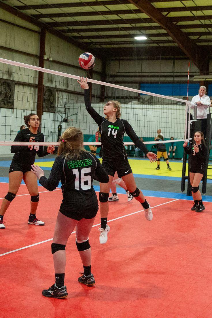 From Bettystown to Tokyo: Irish beach volleyball dares to