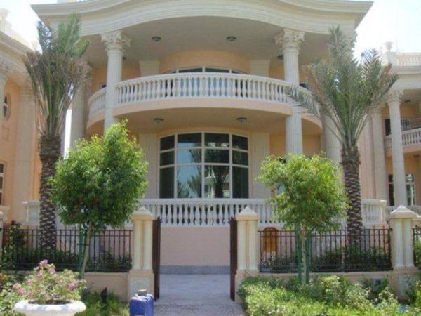 Dubai Accommodation, Dubai Rentals, Dubai Apartments for Rent - AlwaysOnVacation.in