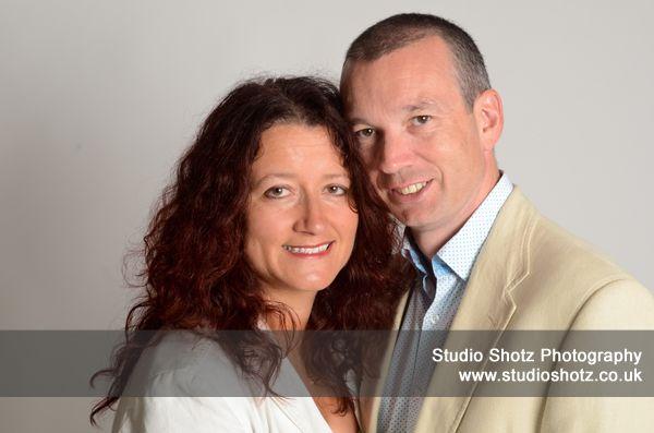 Couple Photo Shoots & Portraits with Studio Shotz Photography #photography #couples #valentines #studio #portrait #photo shoot #bournemouth