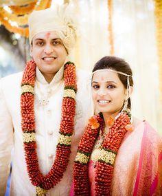 7 best Wedding flowers images on Pinterest Indian weddings