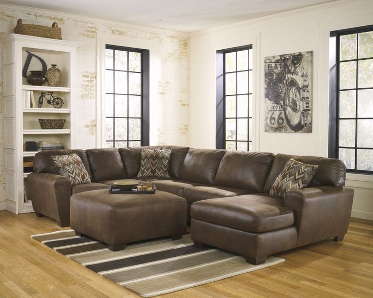 Ashley Furniture Credit Approval Style Amazing Inspiration Design