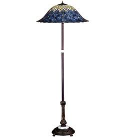 65 Best Floor Lamps Images On Pinterest Floor Standing