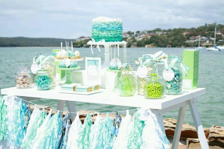 17 Best Beach Wedding Foods Images On Pinterest: 17 Best Images About Beach Wedding On Pinterest