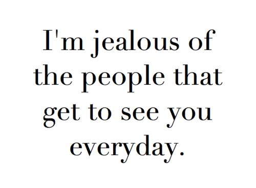 This statement is very true xxx just you wait till I get my jealous head on lol xx