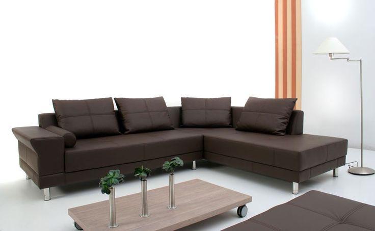 24 besten wohnzimmer bilder auf pinterest badezimmer. Black Bedroom Furniture Sets. Home Design Ideas